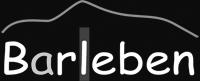 Barleben Logo